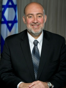 Ambassador_Ron_Prosor_United_Nations_Israel_New_York copy_4to3