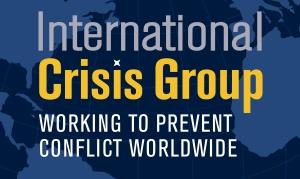 Crisis_Group_poster_cmyk [Conve