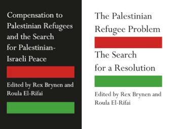 Prrn Refugee Books On Sale At Pluto Press Prrn border=